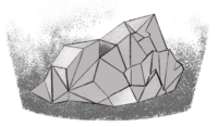 Emergent-Stone-500x292