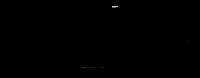 Emergent-Stone-Ink-Stroke-500x196