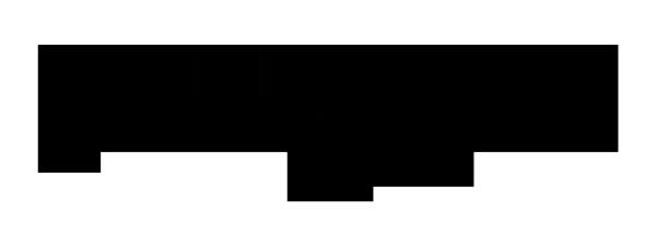 HE-Emergent-Title-Black-600x225