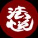 het-circle-logo